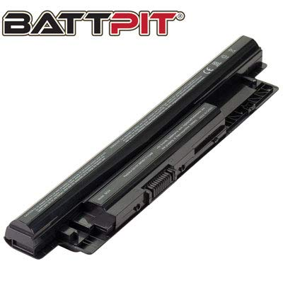 (Battpit™ Laptop/Notebook Battery Replacement for Dell Inspiron 15 (3543) (2200 mAh / 32Wh))
