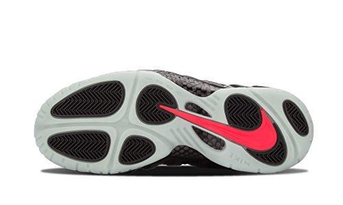Nike Air Foamposite Pro Prm Yeezy (616750-001)