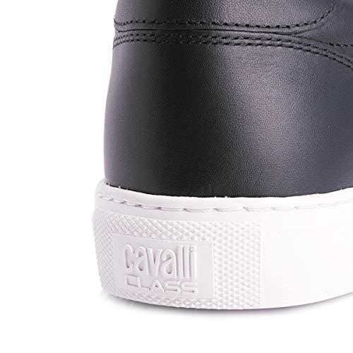 43 GSS008 PZ287 Class Sneaker Cavalli EU ZA1IqEw