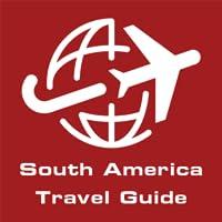South America Travel Guide Offline