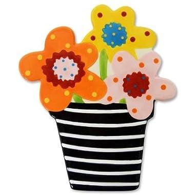 Coton Colors MINI Flowers Attachment