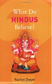 Neighboring faiths a christian introduction to world religions what do hindus believe what do we believe fandeluxe Choice Image