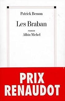 Les Braban par Besson