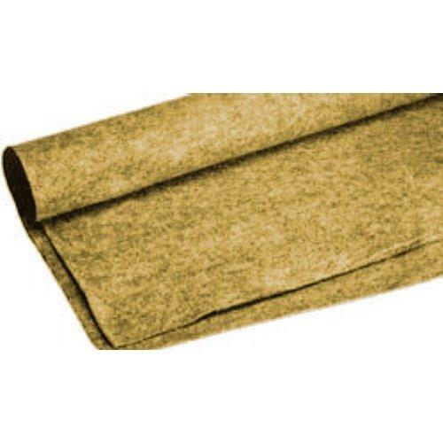 Bestselling Speaker Carpet & Vinyl