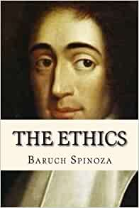The Seven Best Books on or by Spinoza