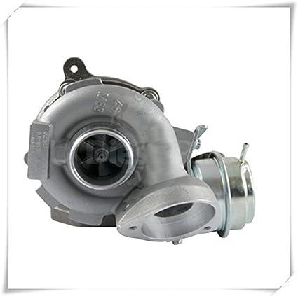 GOWE turbo para GT1749 V Turbo para BMW 320d 717478 – 5006 7174785006 717478 – 0006