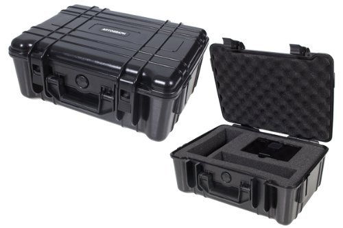 Artograph Hard Sided Projector Strg Case - Air Dlx