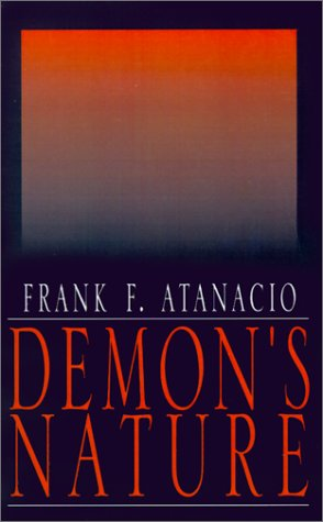 Demon's Nature