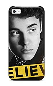 Faddish Phone Big Of Justin Bieber Case For iphone 5/5s iphone 5/5s / Perfect Case Cover