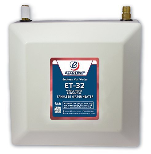 Eccotemp-ET-32-Residential-Electric-Tankless-Water-Heater-by-Eccotemp