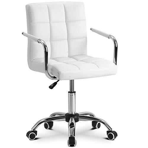 Wow Super Stuhl