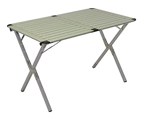 Amazoncom ALPS Mountaineering Dining Table XL Camping