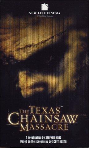 Texas Chainsaw Massacre (New Line Cinema)