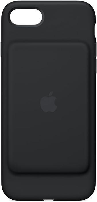 Los 12 Apple Iphone 11 Pro Max