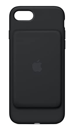 iphone 7 apple case