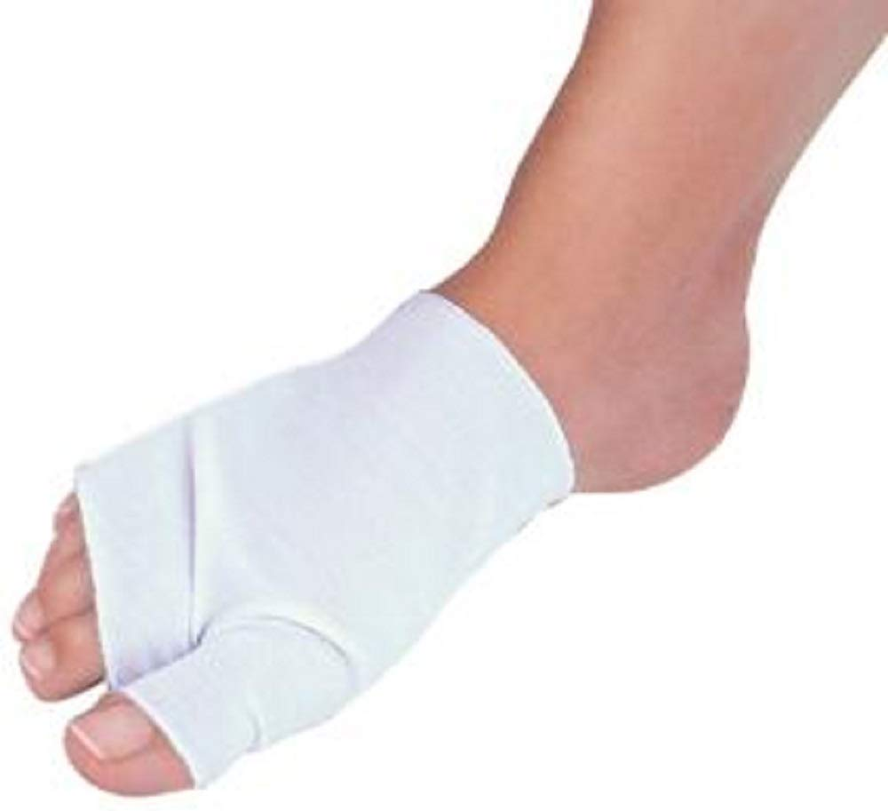 Forefoot Compression Sleeve LG
