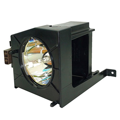 Lutema for TOSHIBA D95-LMP Replacement DLP/LCD Projection TV Lamp - Economy -