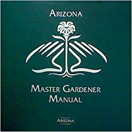 41MP97rSMFL. SX258 BO1,204,203,200  - Arizona Master Gardener Manual Pdf Download