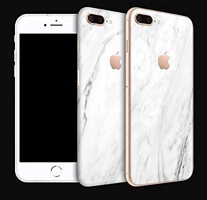 d brand iphone 8 plus case