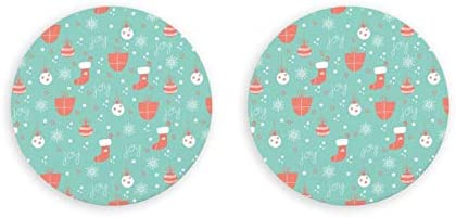 Abrebotellas, bola de Navidad, muñeco de nieve, campanas, bonitos abridor de botellas de refresco de cerveza, imanes magnéticos para nevera, sacacorchos, 2 piezas