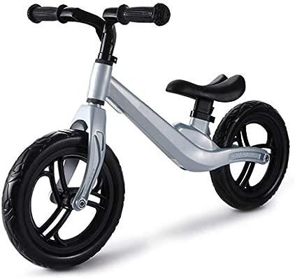 LBWT Bicicleta De Equilibrio: Andador Liviano for Bebés ...