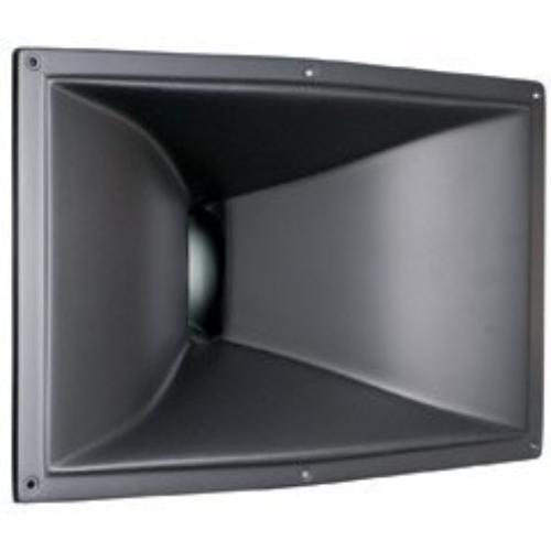 SELENIUM HM4750 Bi-Radial Horn (Horn Driver 400 Hz)
