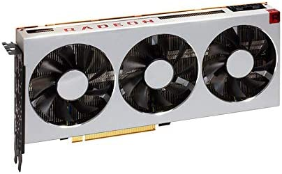 AMD Raedon VII PUBG