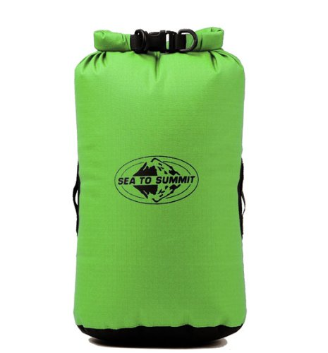 Sealine Bags Rei - 2