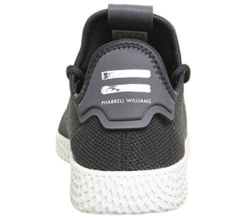 Hu Mens Tennis Williams Grey Pharrell Sneakers Adidas pxUzqaq