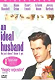 An Ideal Husband [DVD] [1999]