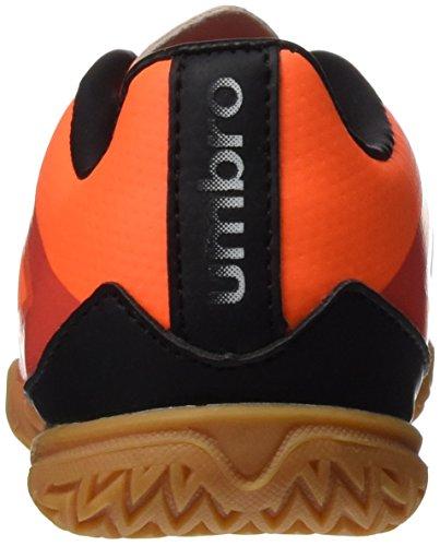 Zapatillas UMBRO 80924U-DK9