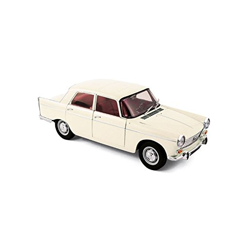 1965-peugeot-404-coupe-djibouti-ivory-1-18-by-norev-184870