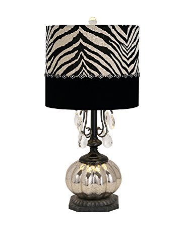 imax-86619-jeanetta-glass-table-lamp