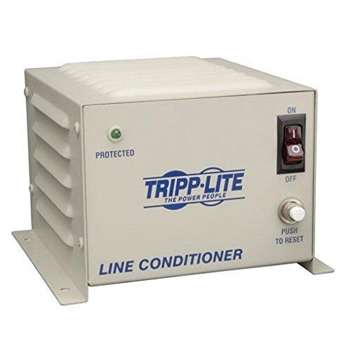 Tripp Lite Line Conditioner - T - LS604WM (Tripp Line Lite Conditioner)