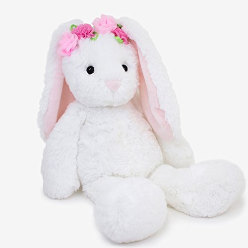 The 8 best gund stuffed animals plush toys