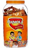 Dabur Hajmola Jar - 160 Sachets (Regular)