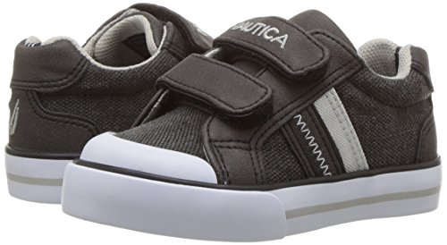 Pictures of Nautica Kids' Hull Toddler Slip-on Multicolor 4