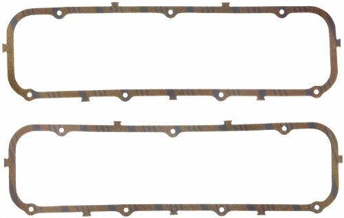 Price comparison product image Fel-Pro VS 50044 C Valve Cover Gasket Set