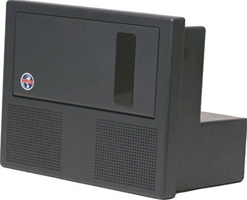 65 amp rv power converter - 1