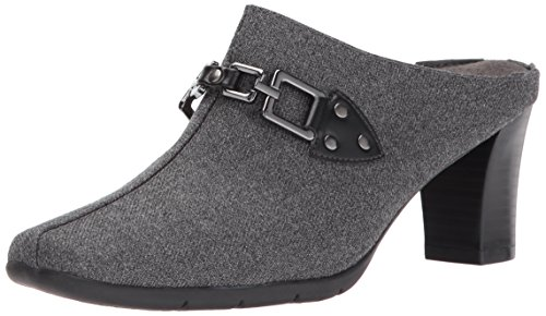 A2 by Aerosoles Womens Matrimony Mule