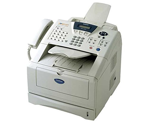 Brother MFC8220 MFC-8220 Business Laser All-in-One, Copy/Fax/Print/Scan - Mfc 8220 Print