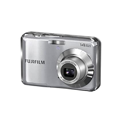 FUJIFILM FINEPIX AV200 WINDOWS 8.1 DRIVER