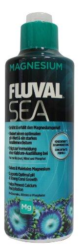 fluval-sea-magnesium-for-aquarium-16-ounce