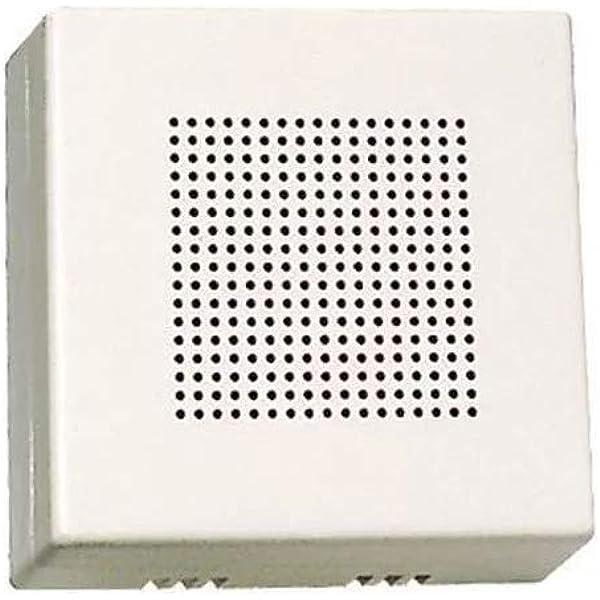 Fermax 2040 - Prolongador llamada electronica: Amazon.es: Bricolaje y herramientas