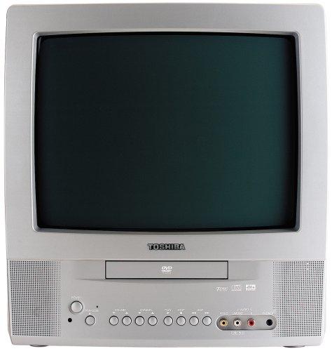 Toshiba MD13Q42 13