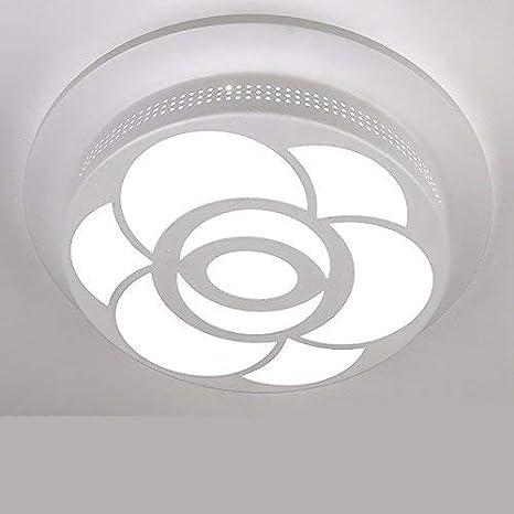 GZZ Deng Inicio Iluminación para Exteriores Lámparas de ...