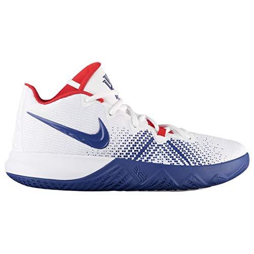 キャラクター情熱的問題(ナイキ) Nike Kyrie Flytrap メンズ バスケットボールシューズ [並行輸入品]