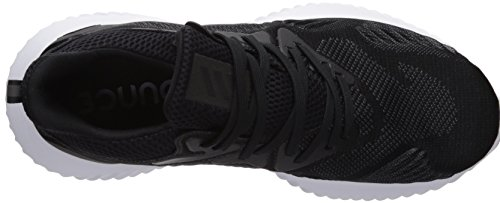 Originals adidas Men's Cbl Shoe Alphabounce Cblack Beyond Running TwHaxwvq
