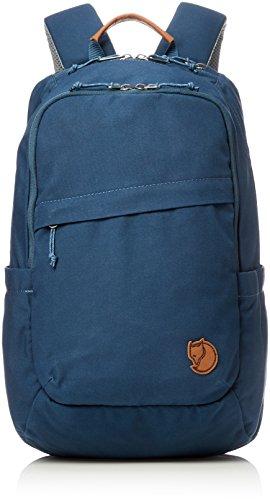 Fjallraven - Raven 20 Backpack, Fits 15
