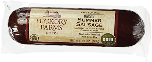 Hickory-Farms-Beef-Summer-Sausage-10oz-Pack-of-3